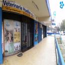 Clinica Veterinaria en Concepcion